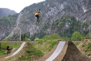 Dirt Bike_6