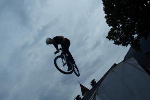Dirt Bike_7