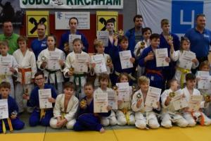 Judo Goisern_1