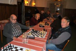 Schach_9