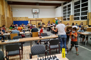 Goiserer Schachopen_2