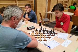 Goiserer Schachopen_4