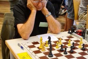 Goiserer Schachopen_5