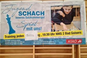 Goiserer Schachopen_8