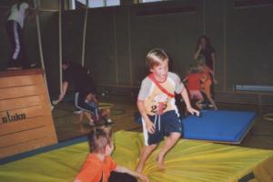 Ski alpin Turnsaaltraining Kinderturnen_5