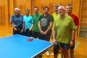 Tischtennis ASKÖ Bad Goisern_1